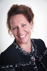 Petra Hamberger